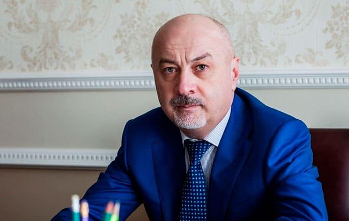 Биджиев Сагит Билялович